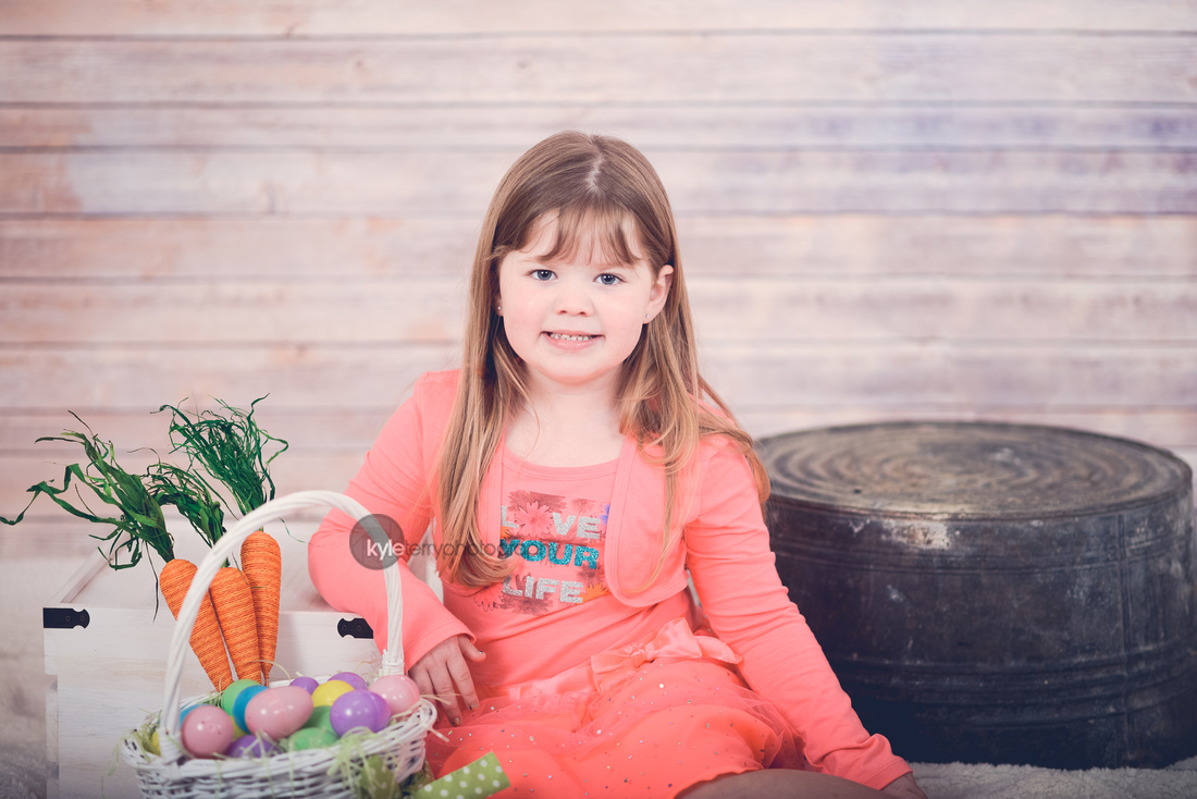 20160228_easter_campbell_038_print